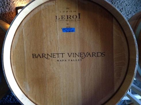 Barnett11 (640x480)