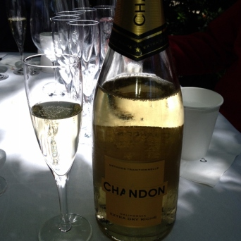 Chandon21 (640x640)