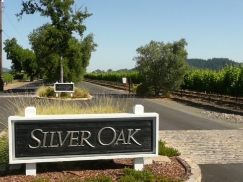 SilverOak7 (640x480)