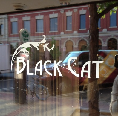 BlackCat1 (2)