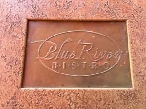 BlueRiverBistro11