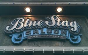 BlueStag2sign