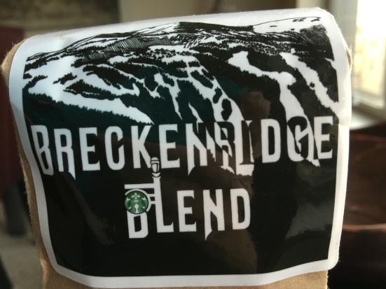 FoodWine1_BreckBlend